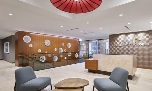 brandywine-global-investment-management-philadelphia-office-main