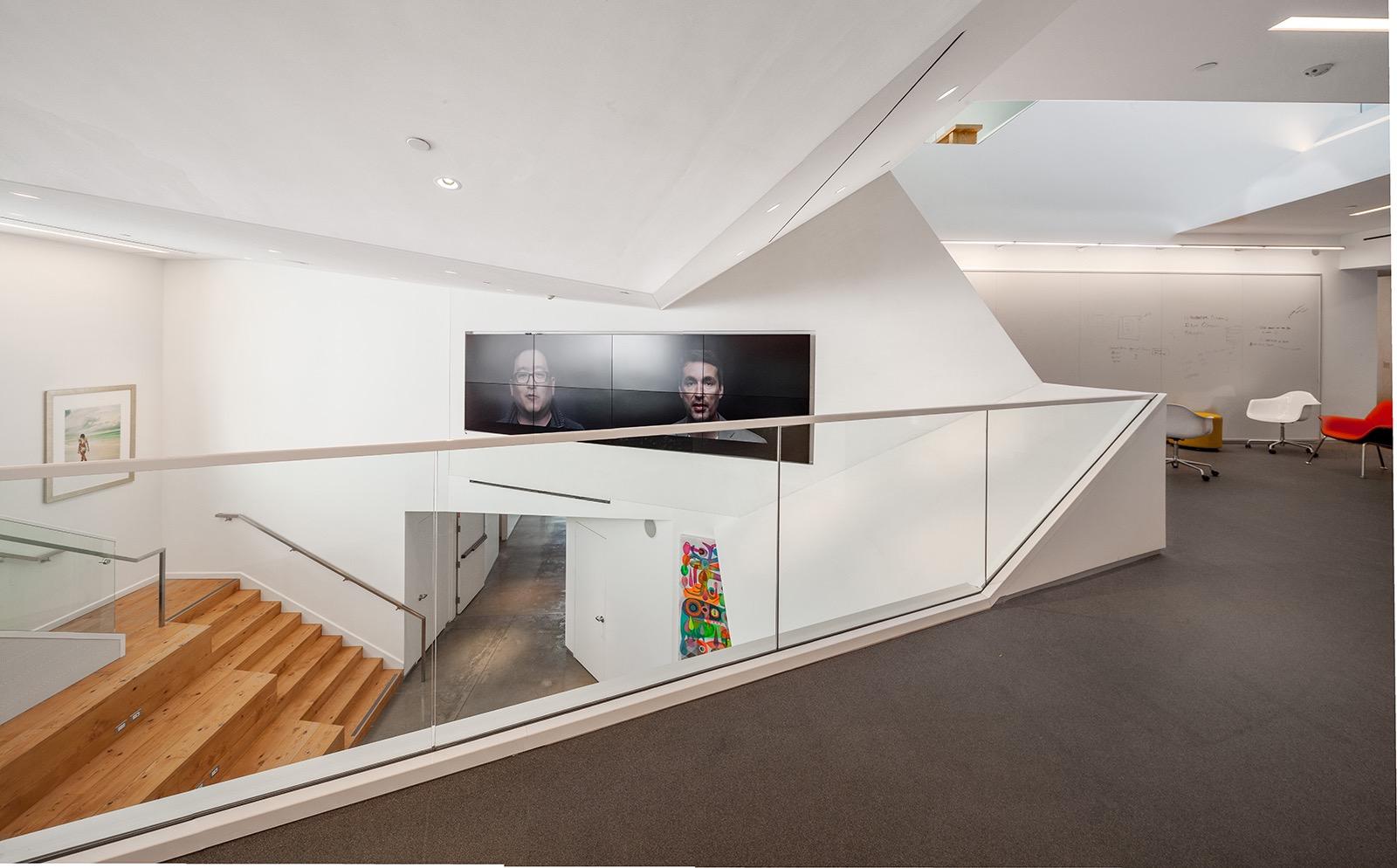 Corsini Stark Architects