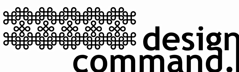designcomman