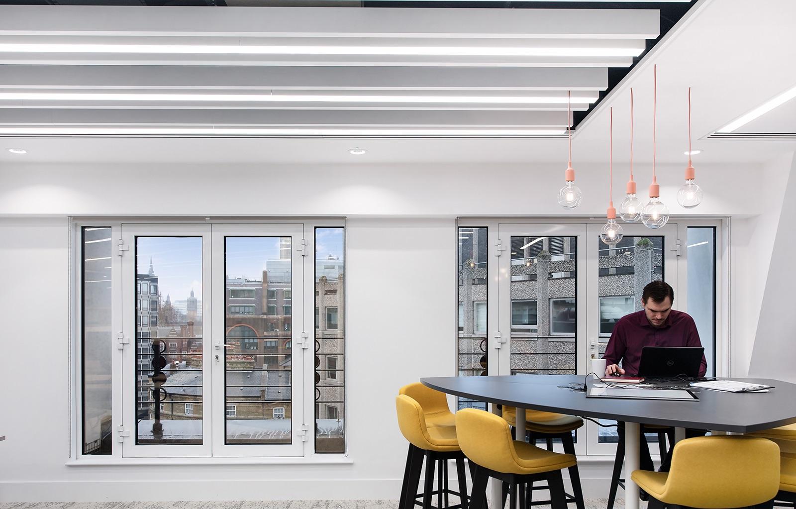 ecoworld-london-office-1