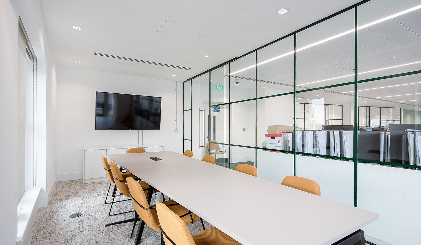 ecoworld-london-office-11