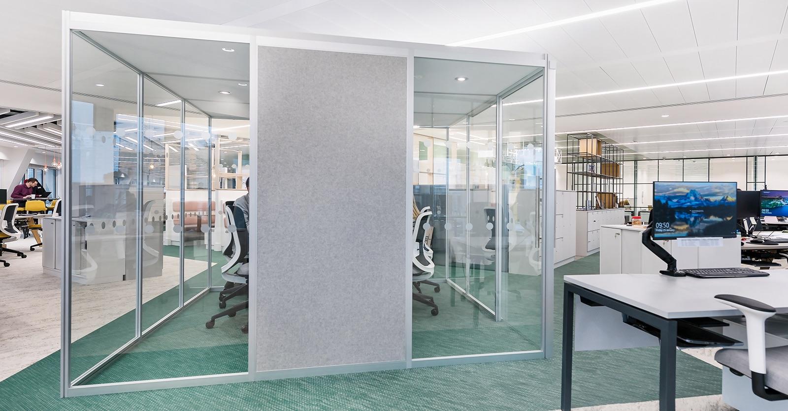 ecoworld-london-office-3