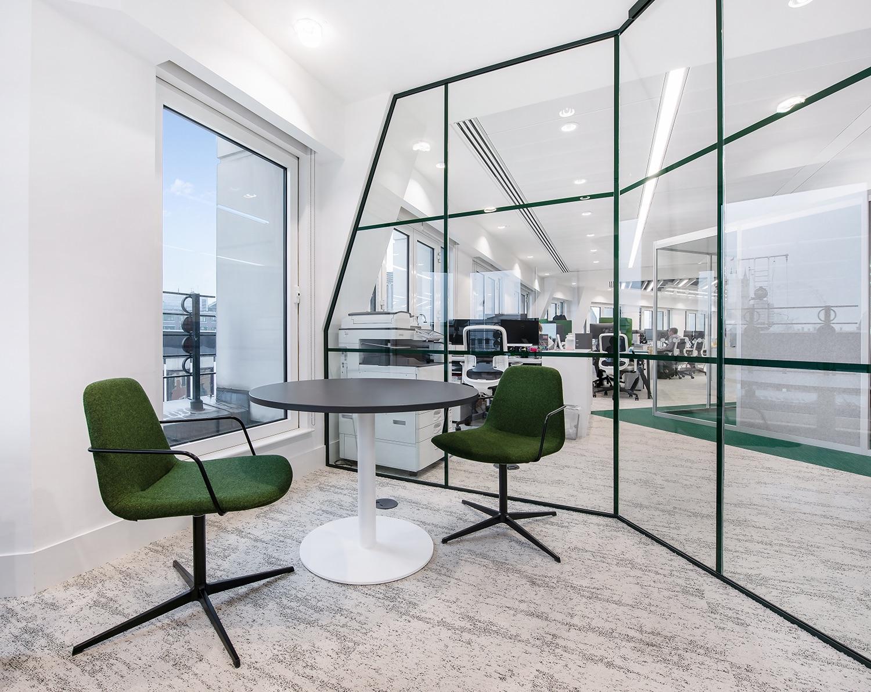 ecoworld-london-office-4