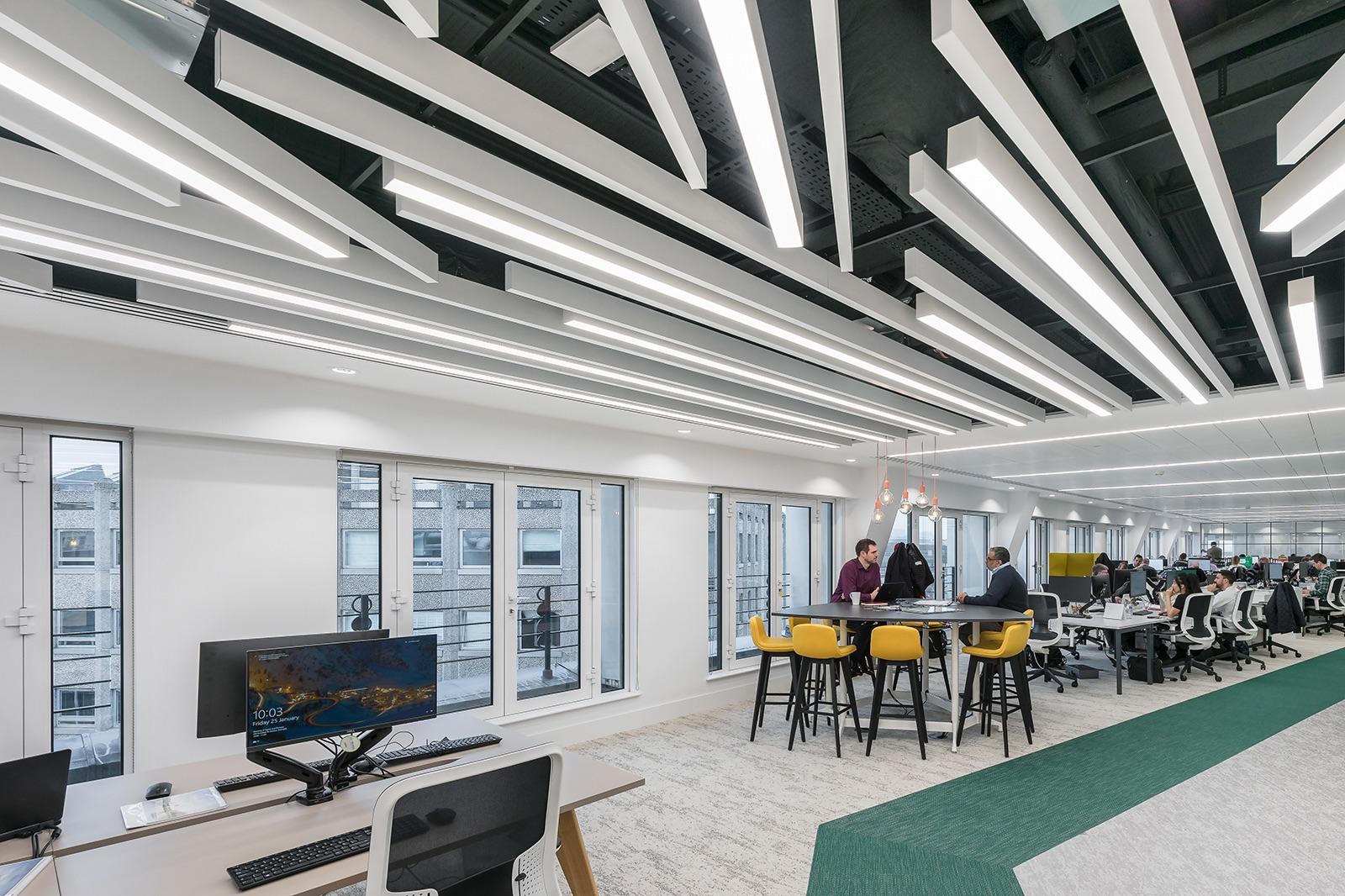 ecoworld-london-office-5