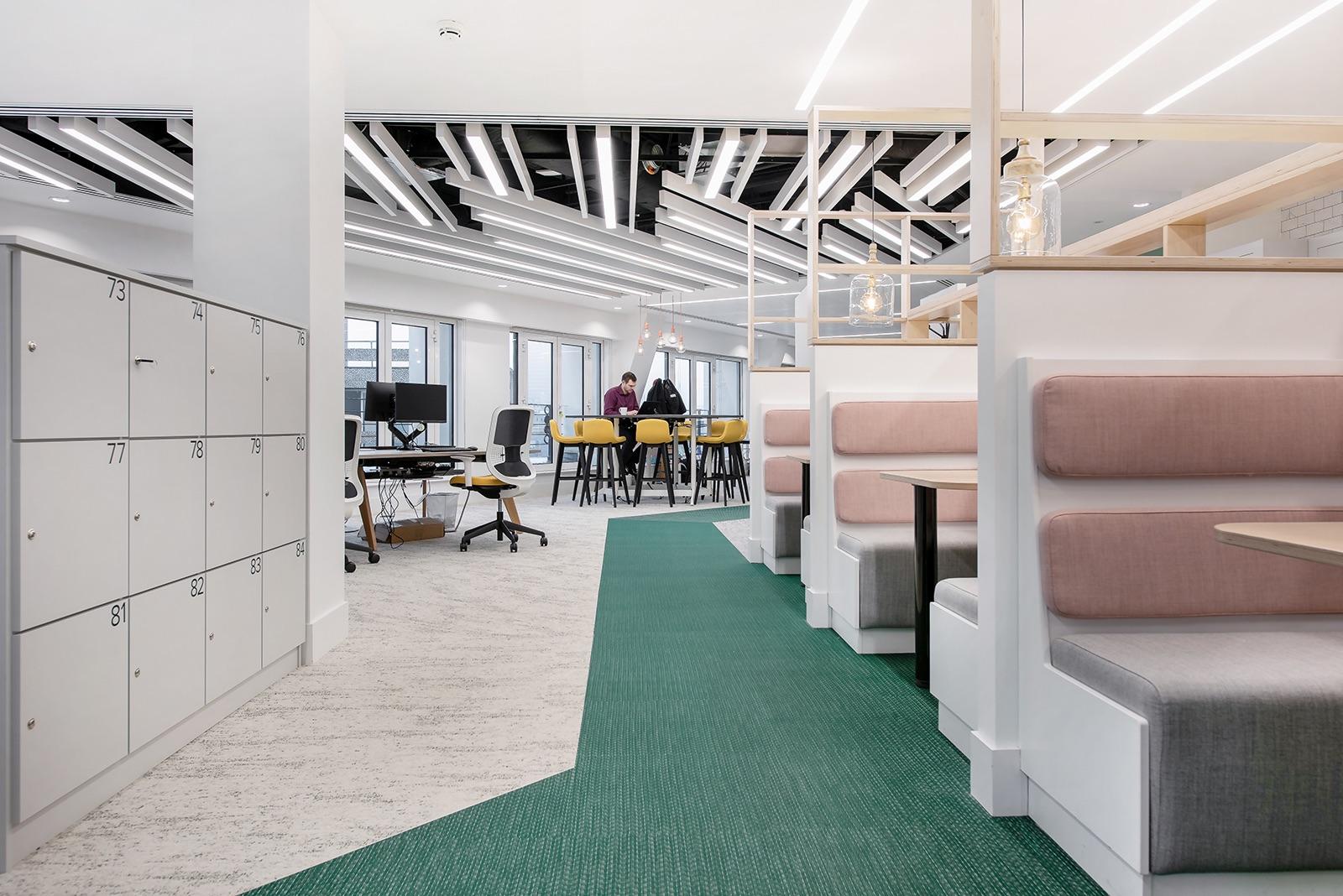 ecoworld-london-office-6