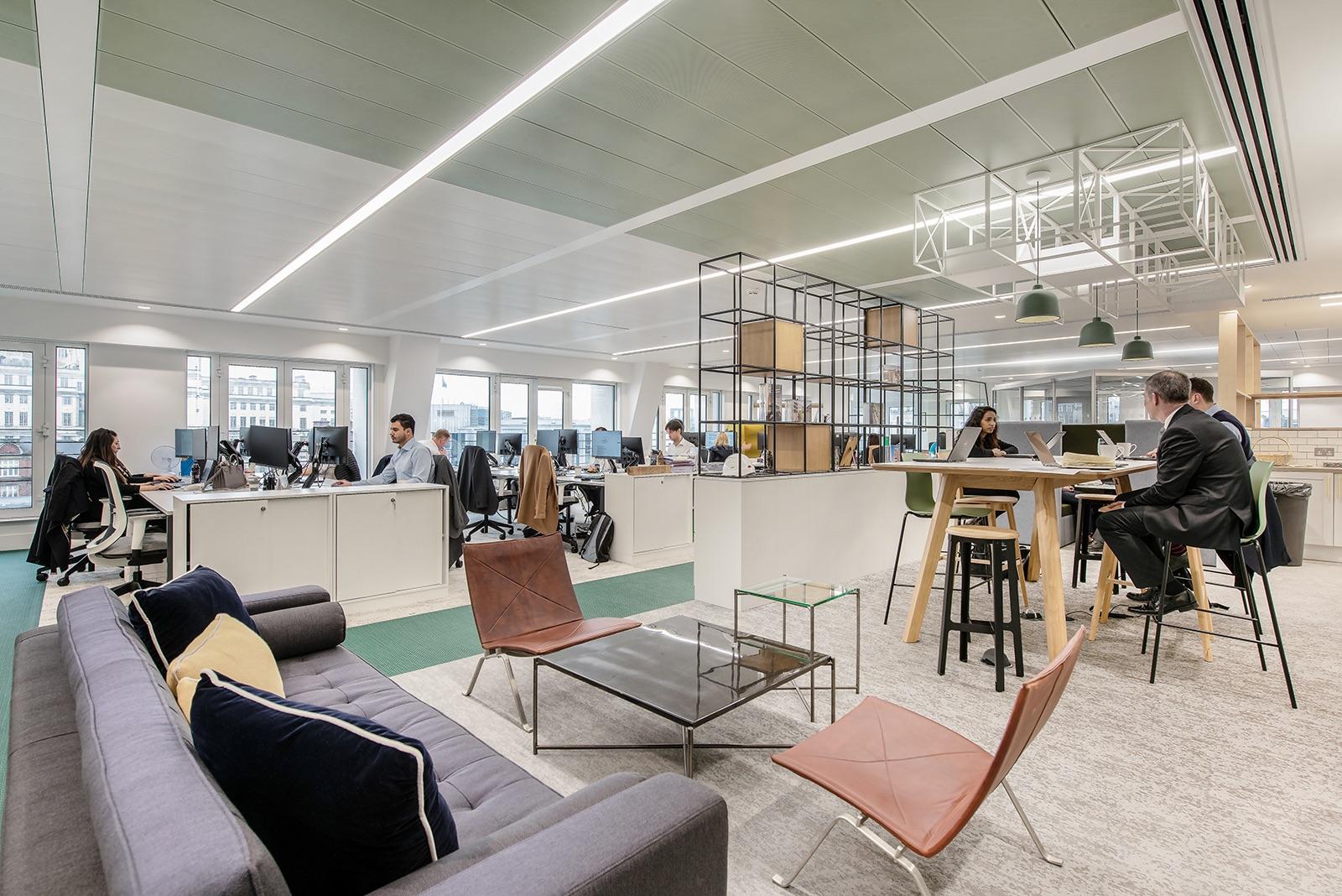 ecoworld-london-office-7