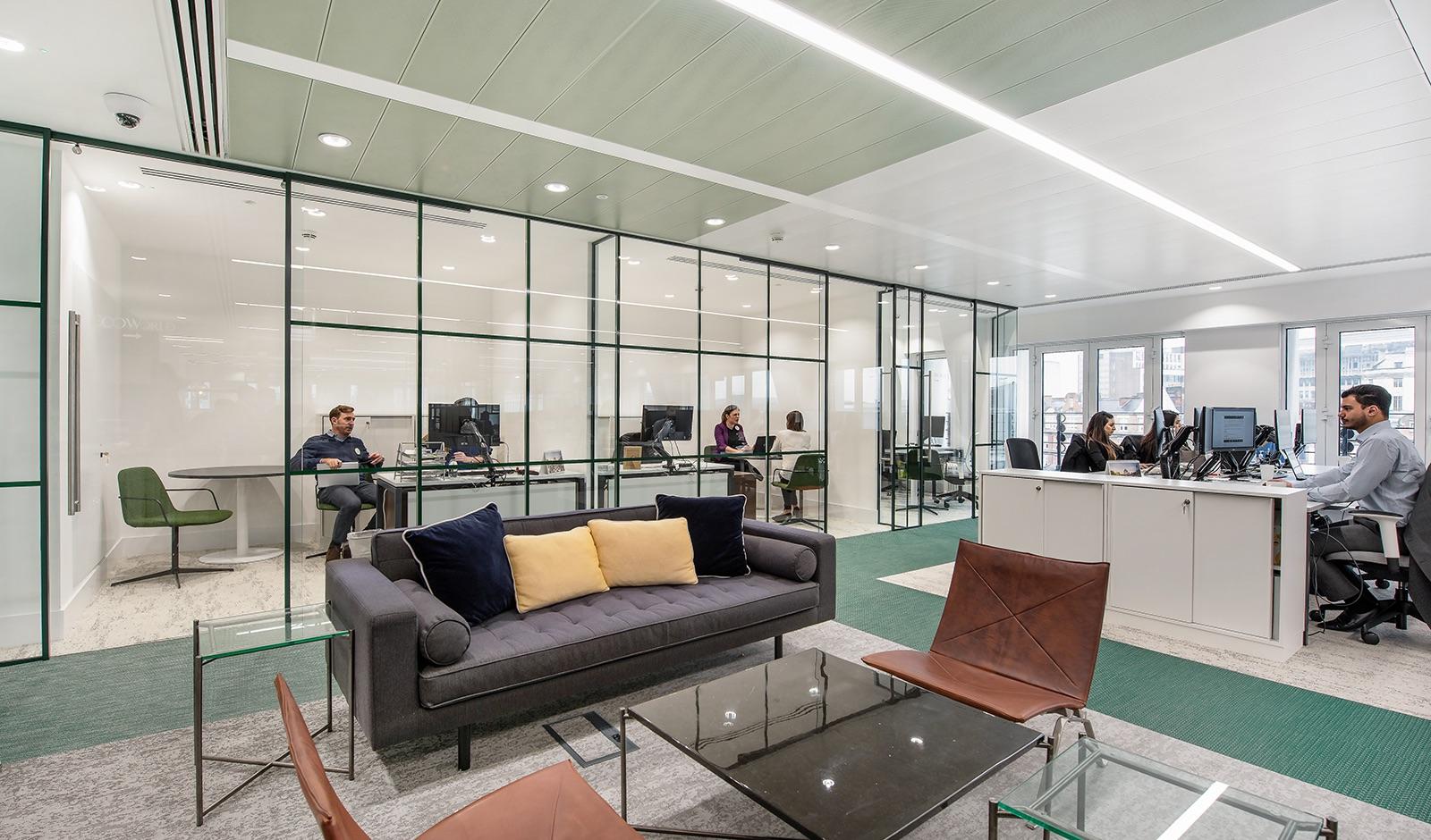 ecoworld-london-office-8