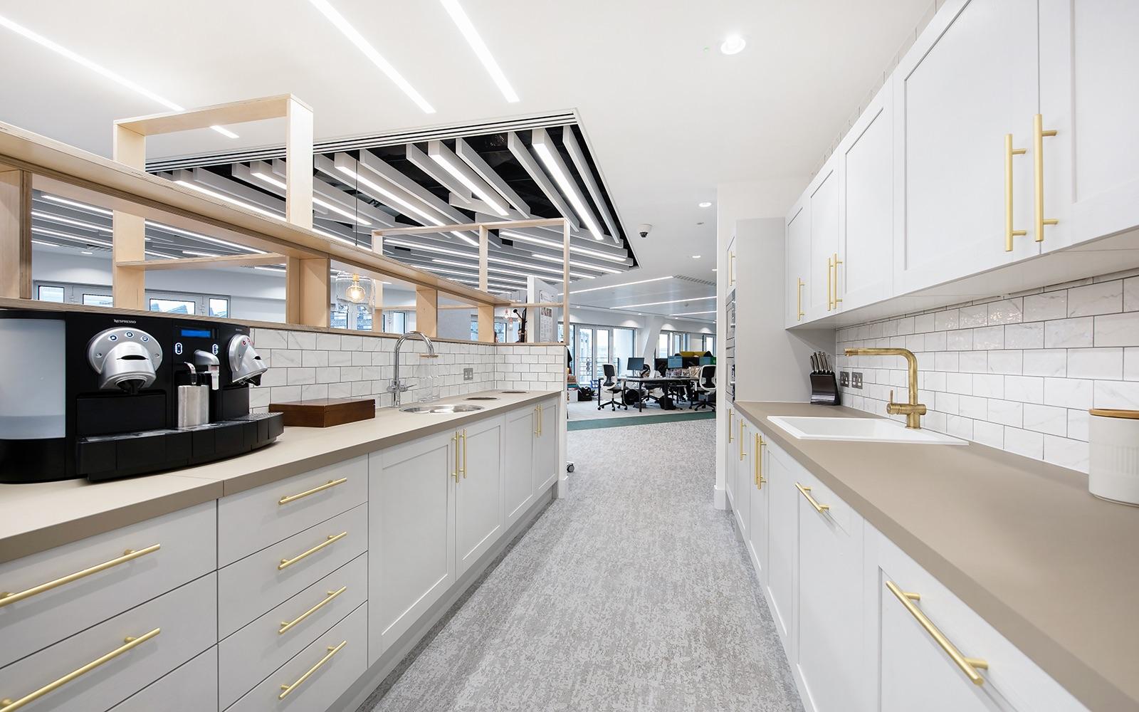 ecoworld-london-office-9