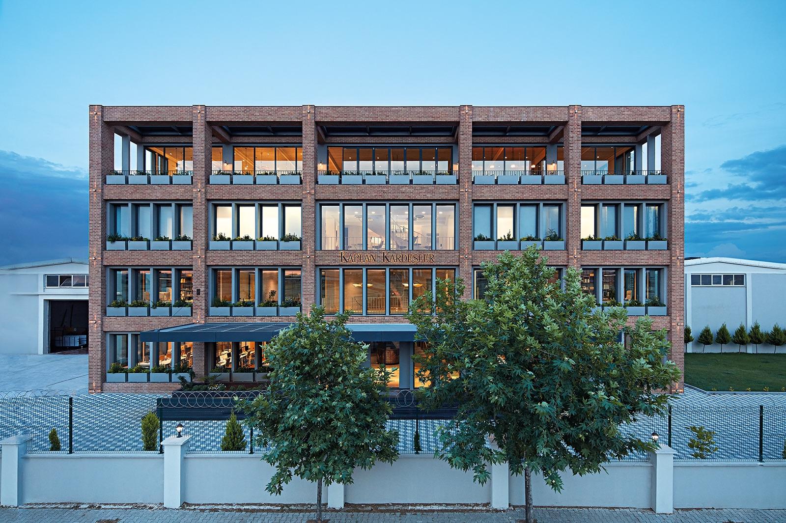 empera-headquarters-gaziantep-2