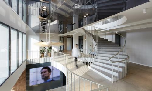 empera-headquarters-gaziantep-m