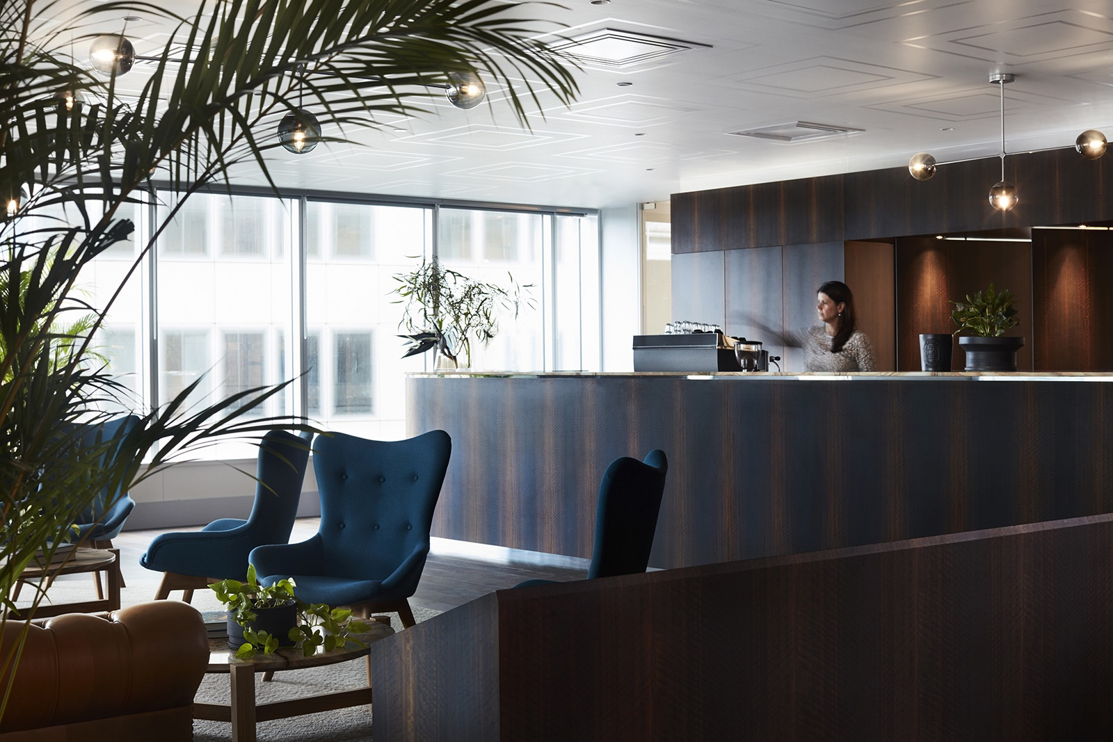 escala-partners-sydney-office-2