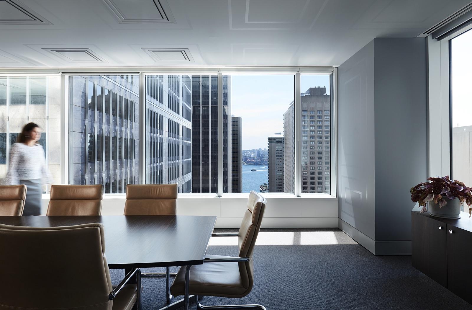escala-partners-sydney-office-3