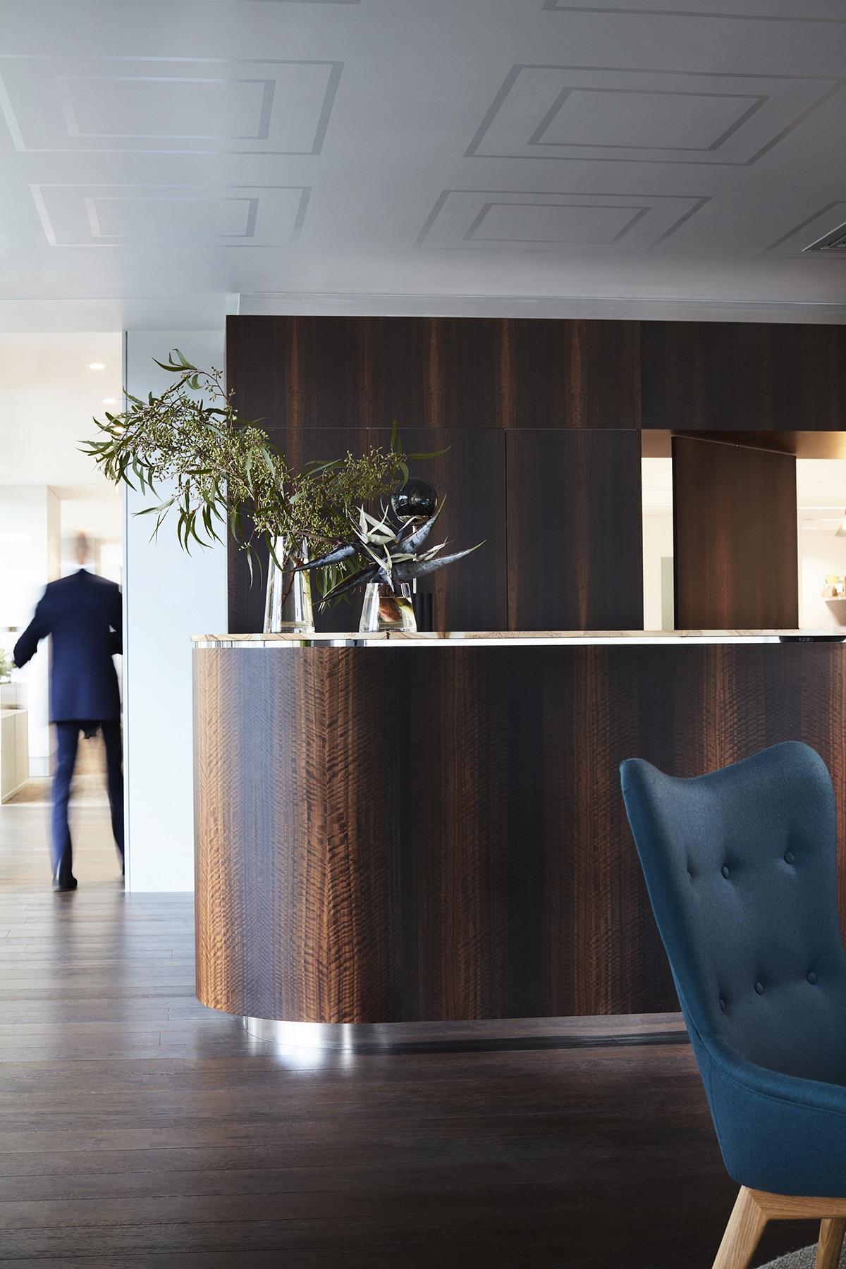 escala-partners-sydney-office-5