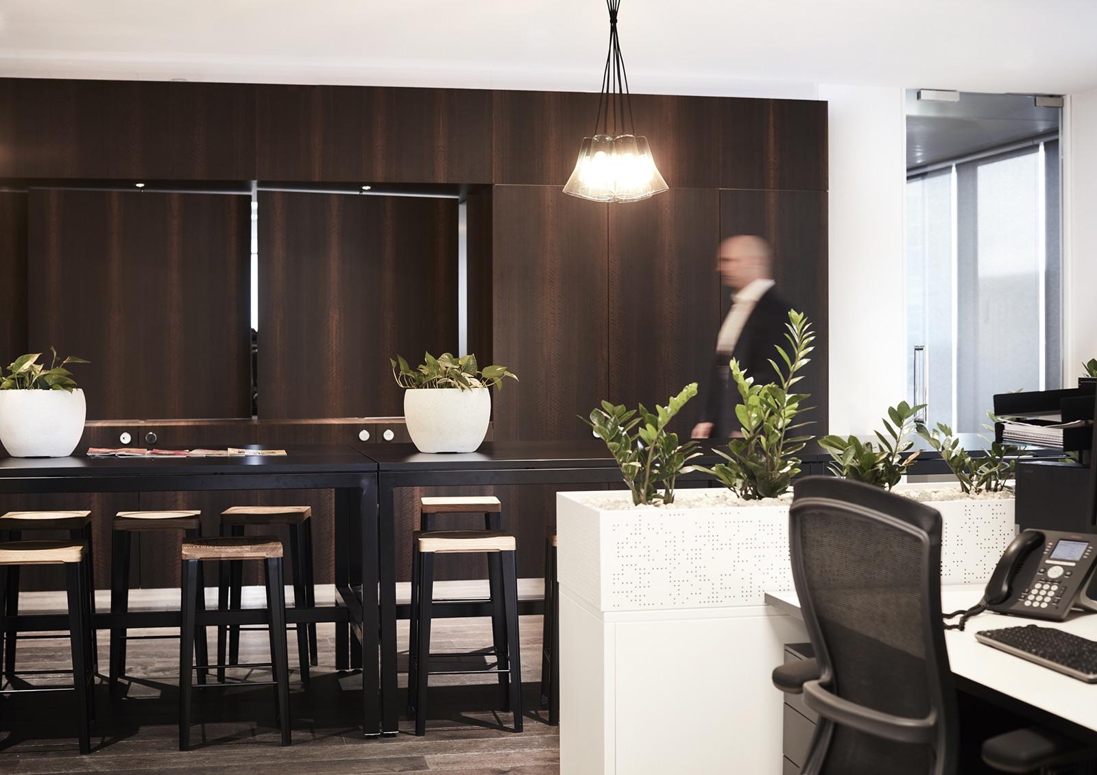 escala-partners-sydney-office-7