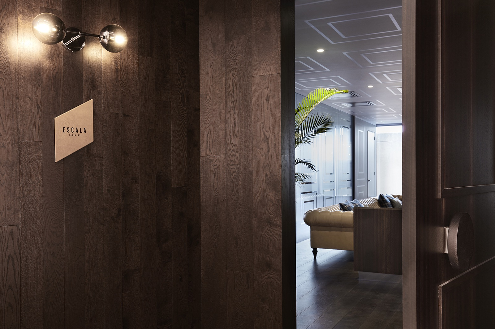 escala-partners-sydney-office-9