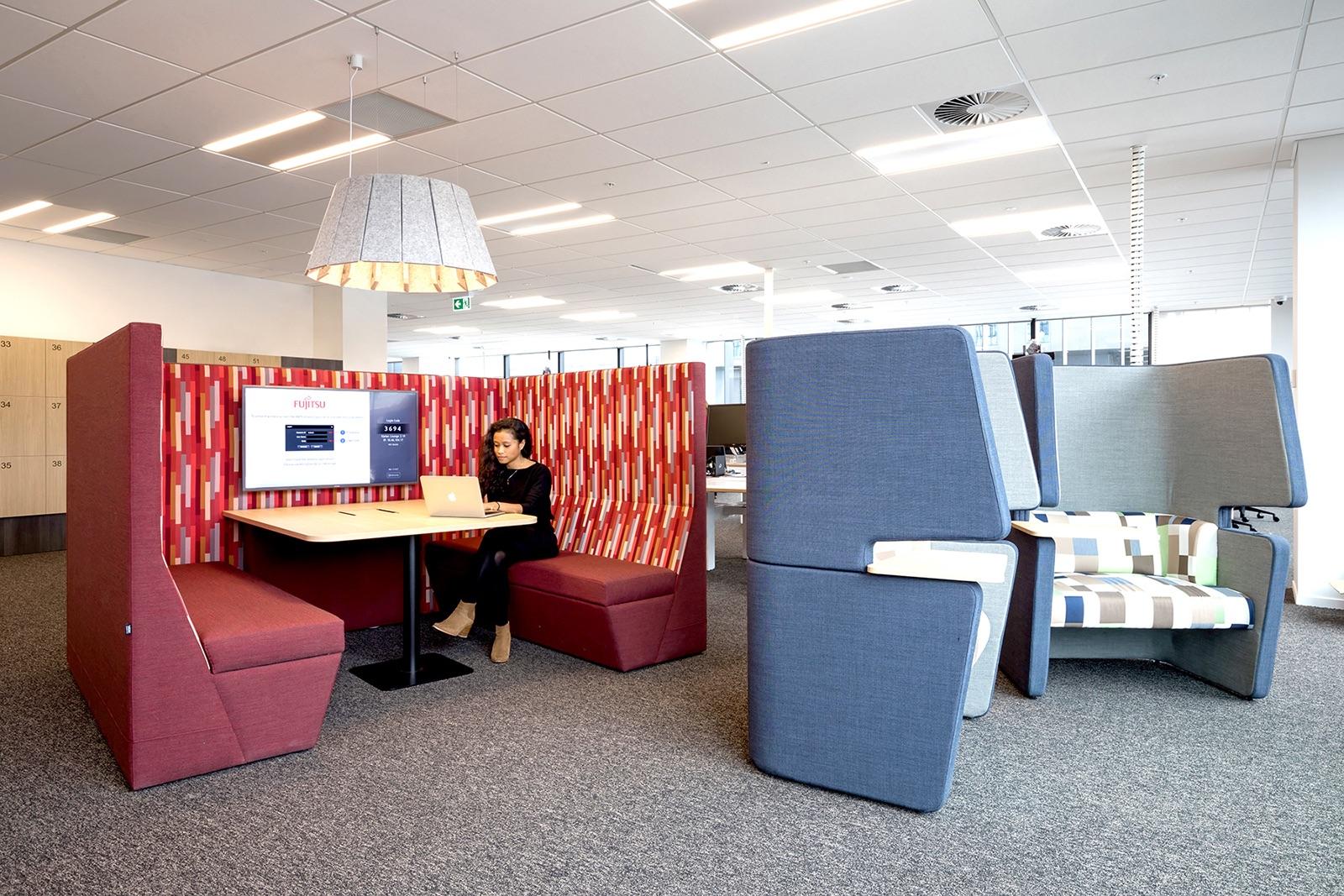 fujitsu-auckland-office-1