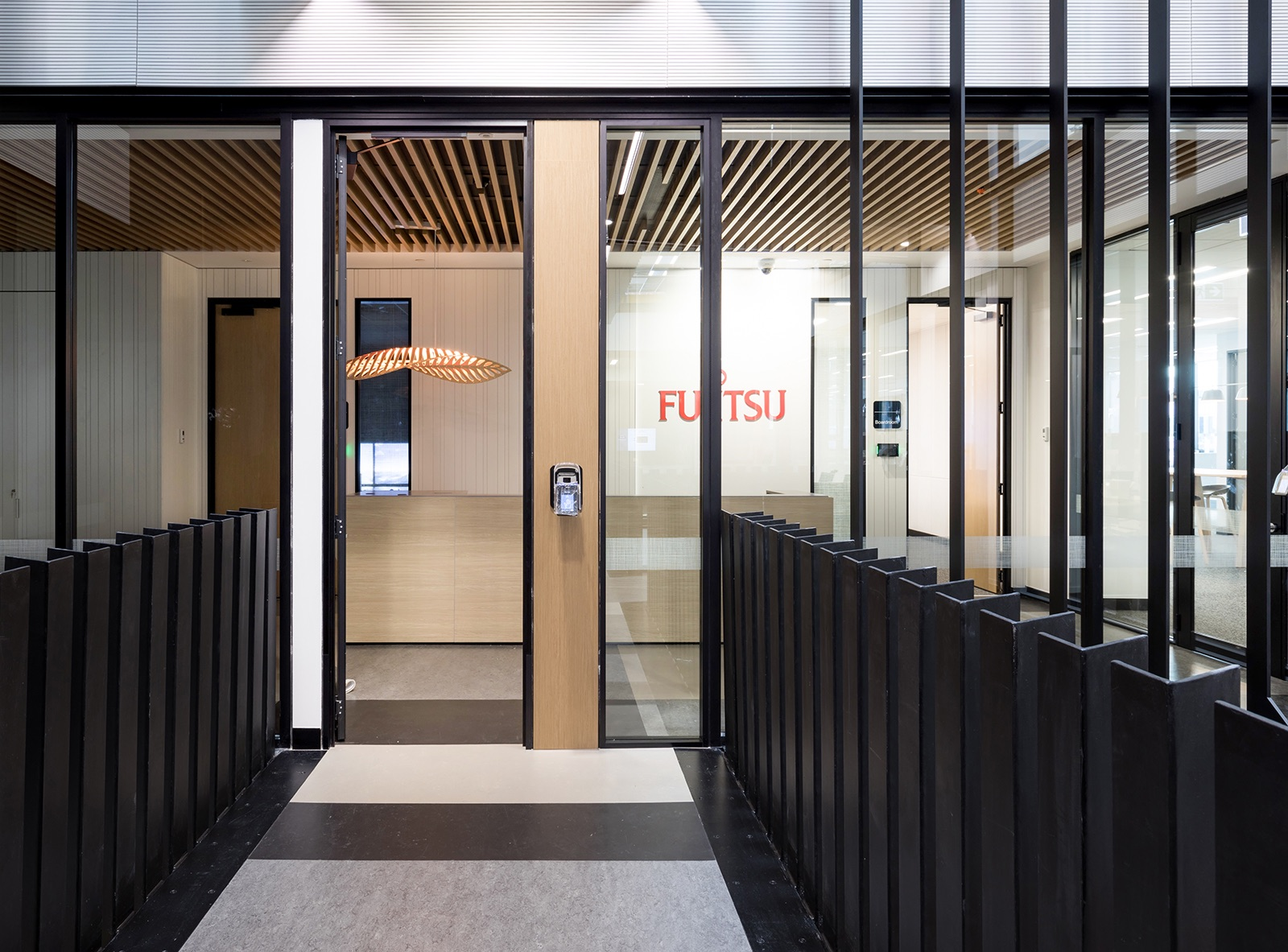 fujitsu-auckland-office-2