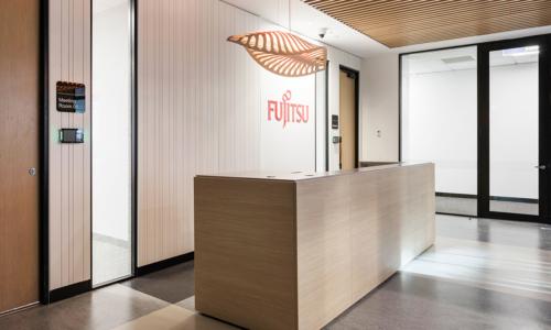 fujitsu-auckland-office-mm