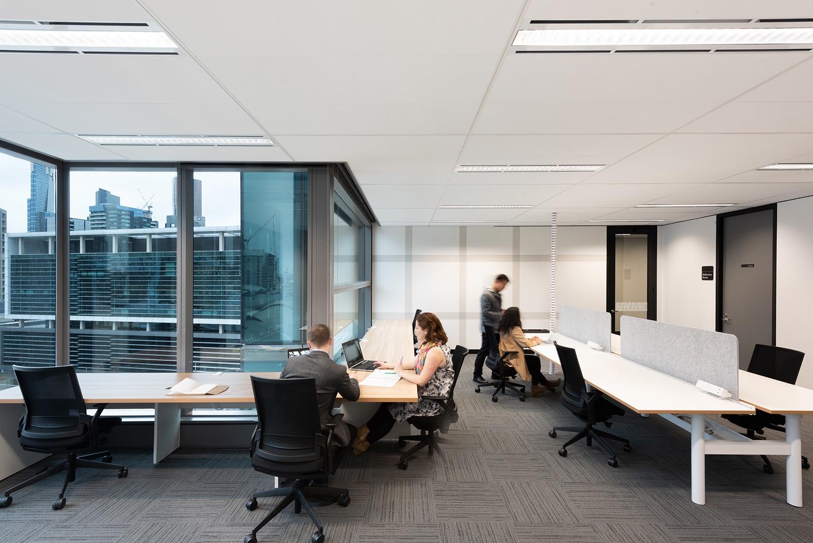 fujitsu-melbourne-office-3