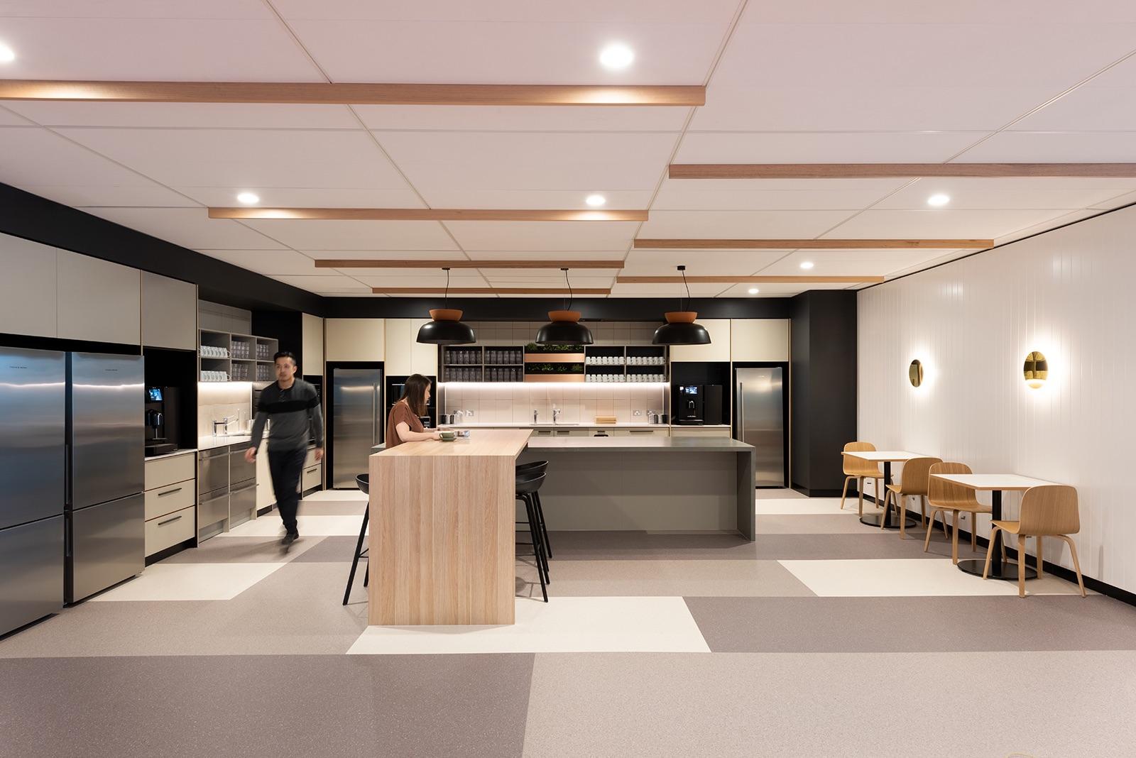 fujitsu-melbourne-office-4