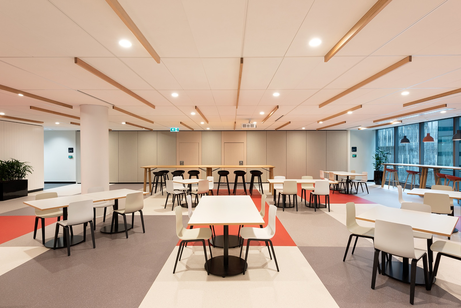fujitsu-melbourne-office-6