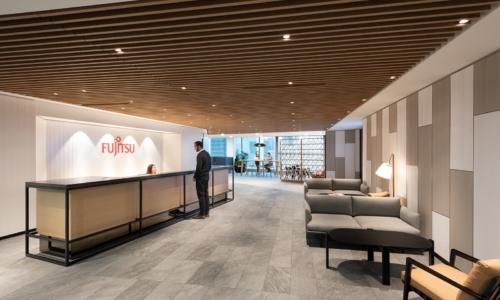 fujitsu-melbourne-office-7