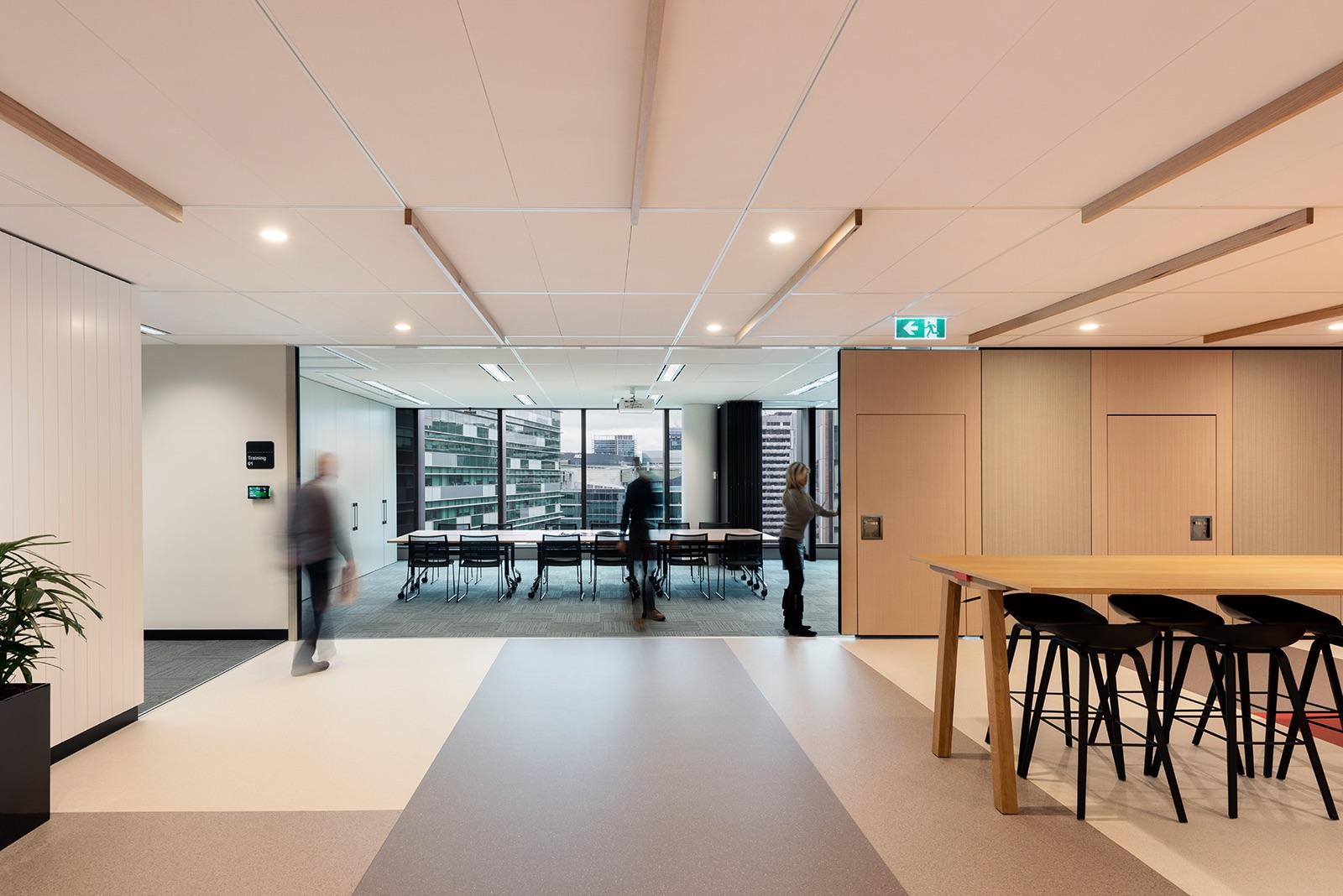 fujitsu-melbourne-office-8