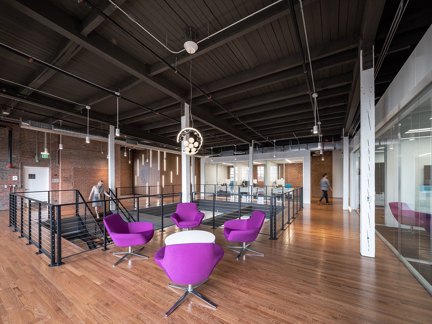 gbx-cleveland-office-6