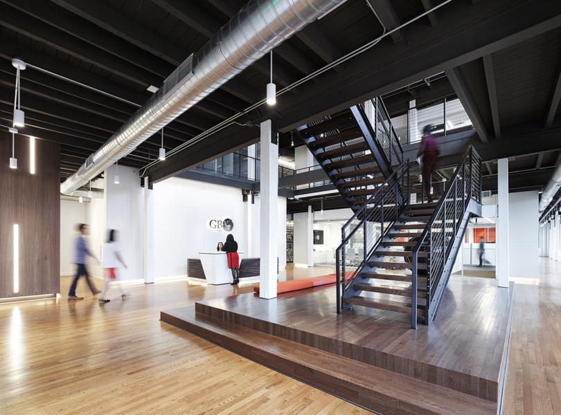 gbx-cleveland-office-m