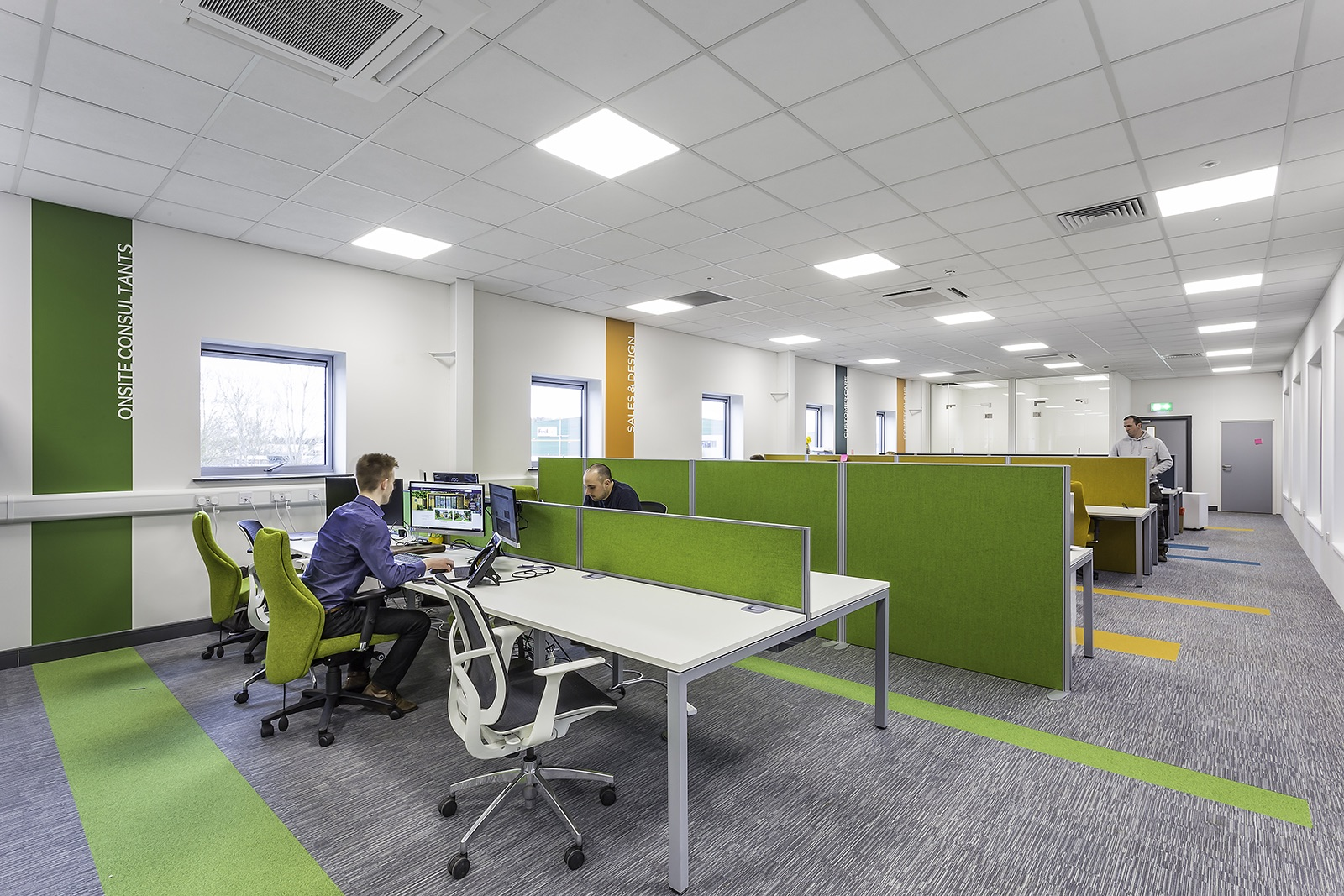 green-retreats-office-7