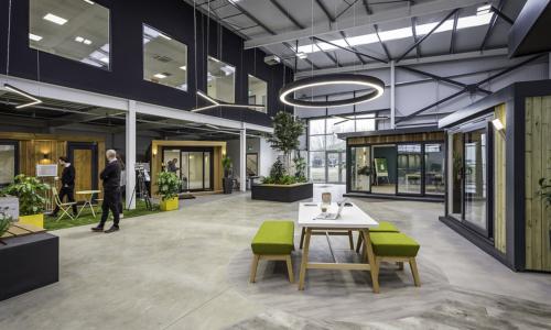 green-retreats-office-m