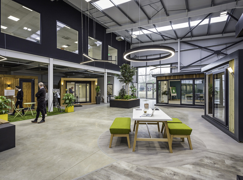green-retreats-office-m