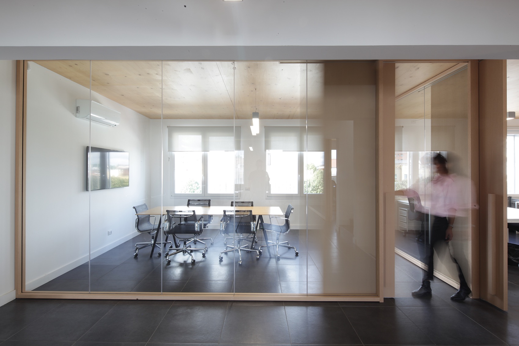 hub-rome-office-1