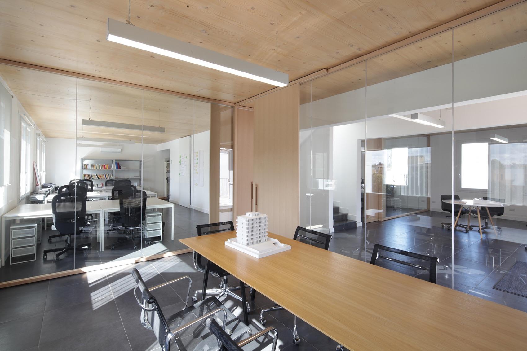 hub-rome-office-11