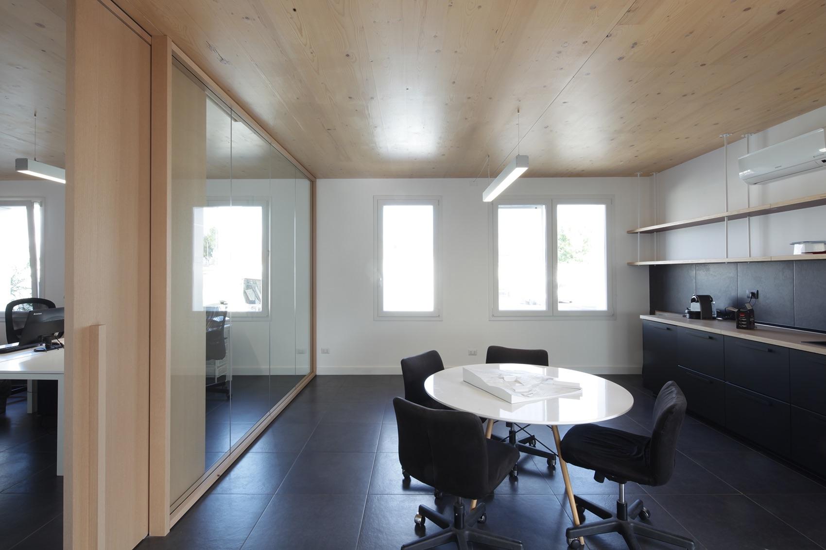 hub-rome-office-14