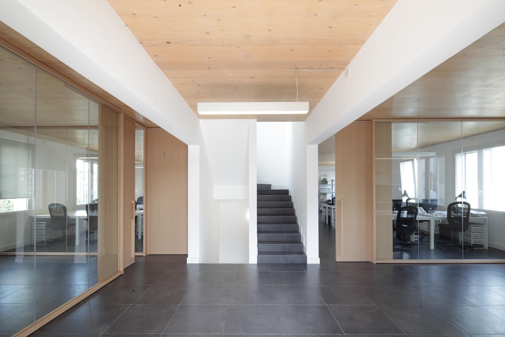 hub-rome-office-2