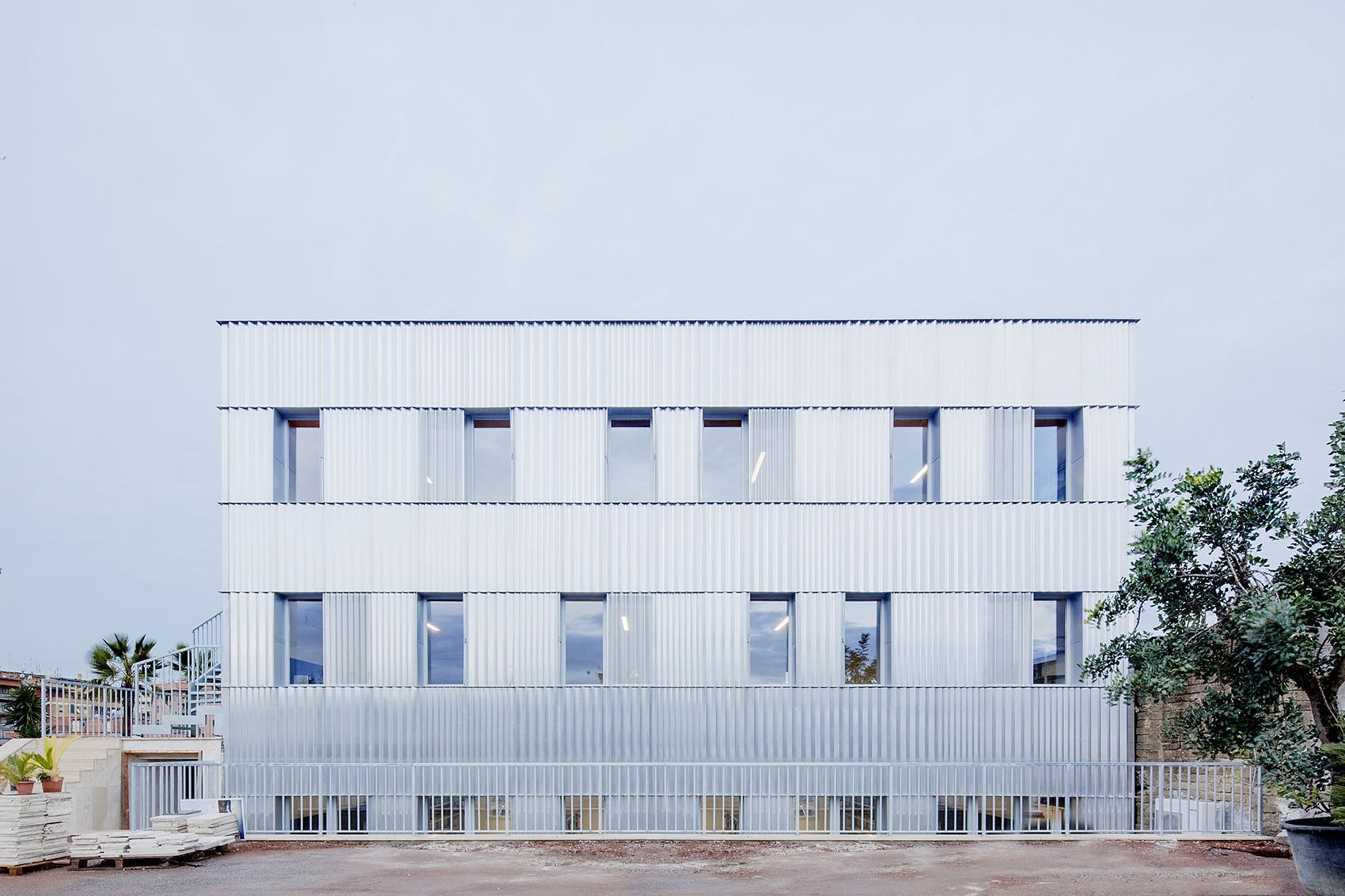 hub-rome-office-21