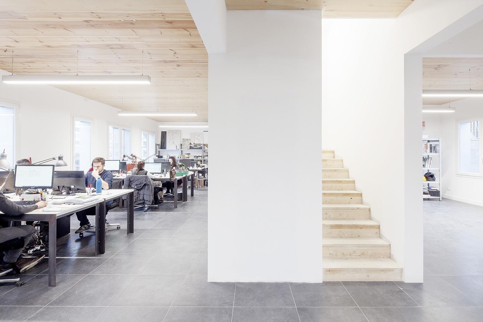 hub-rome-office-23
