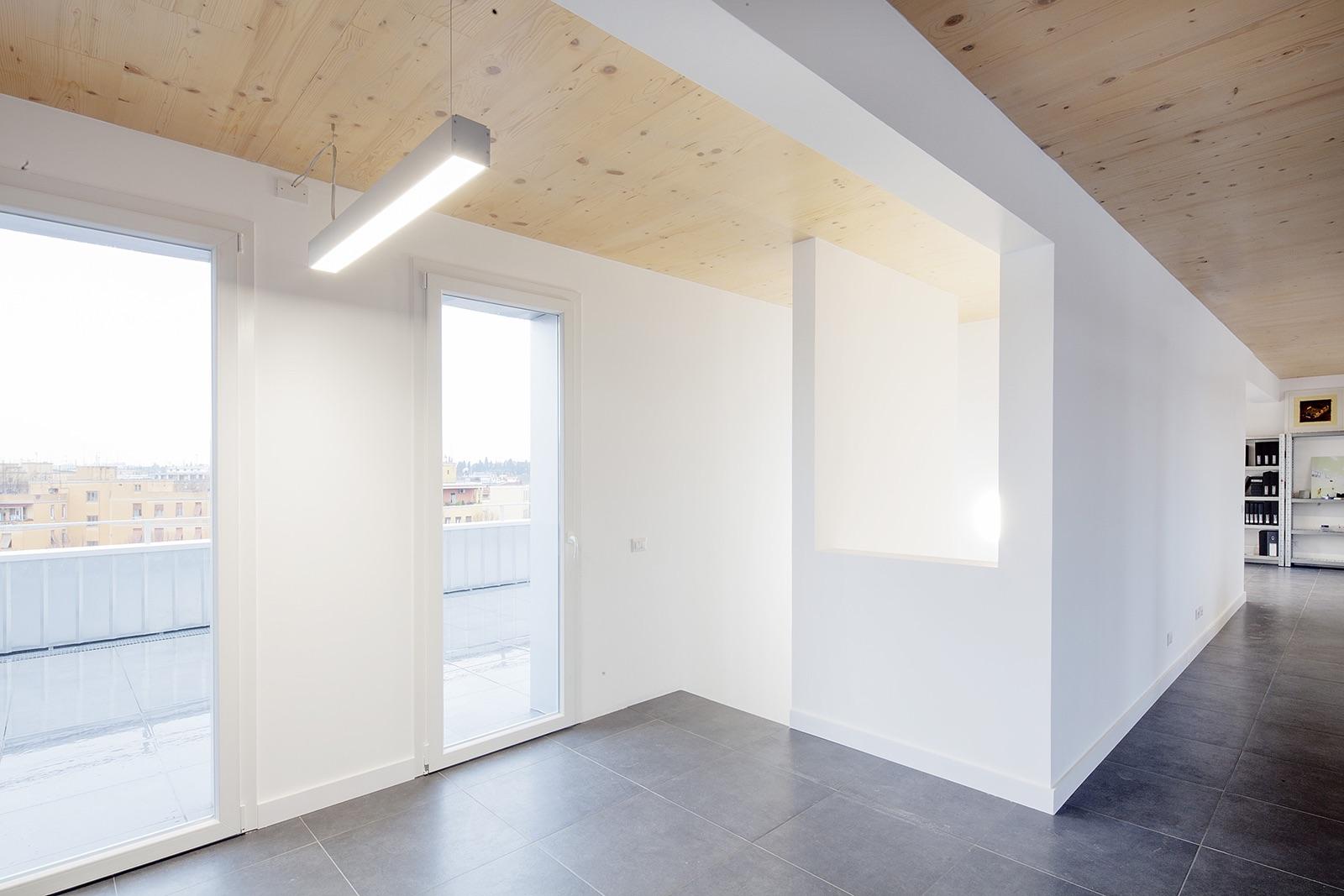 hub-rome-office-25