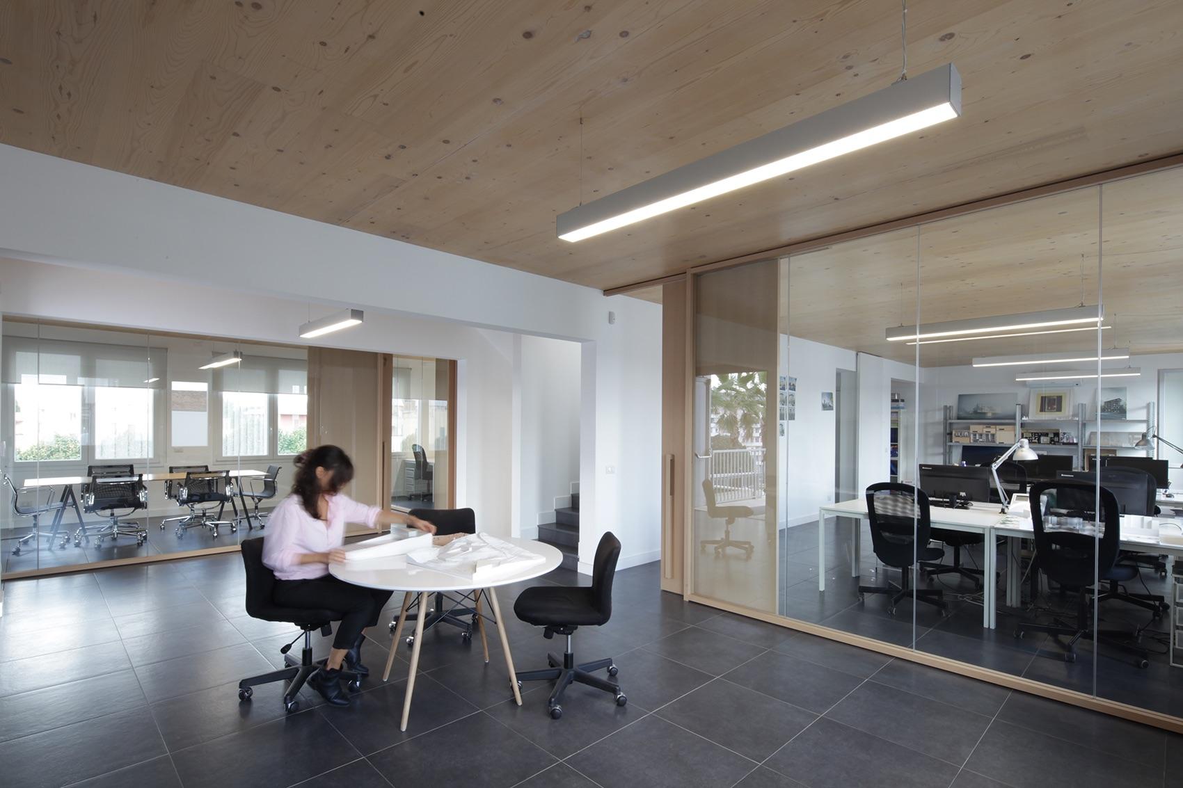 hub-rome-office-3