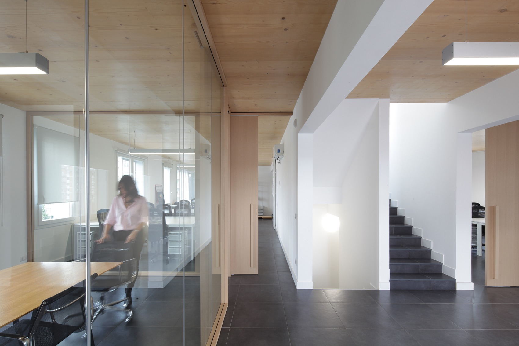 hub-rome-office-4