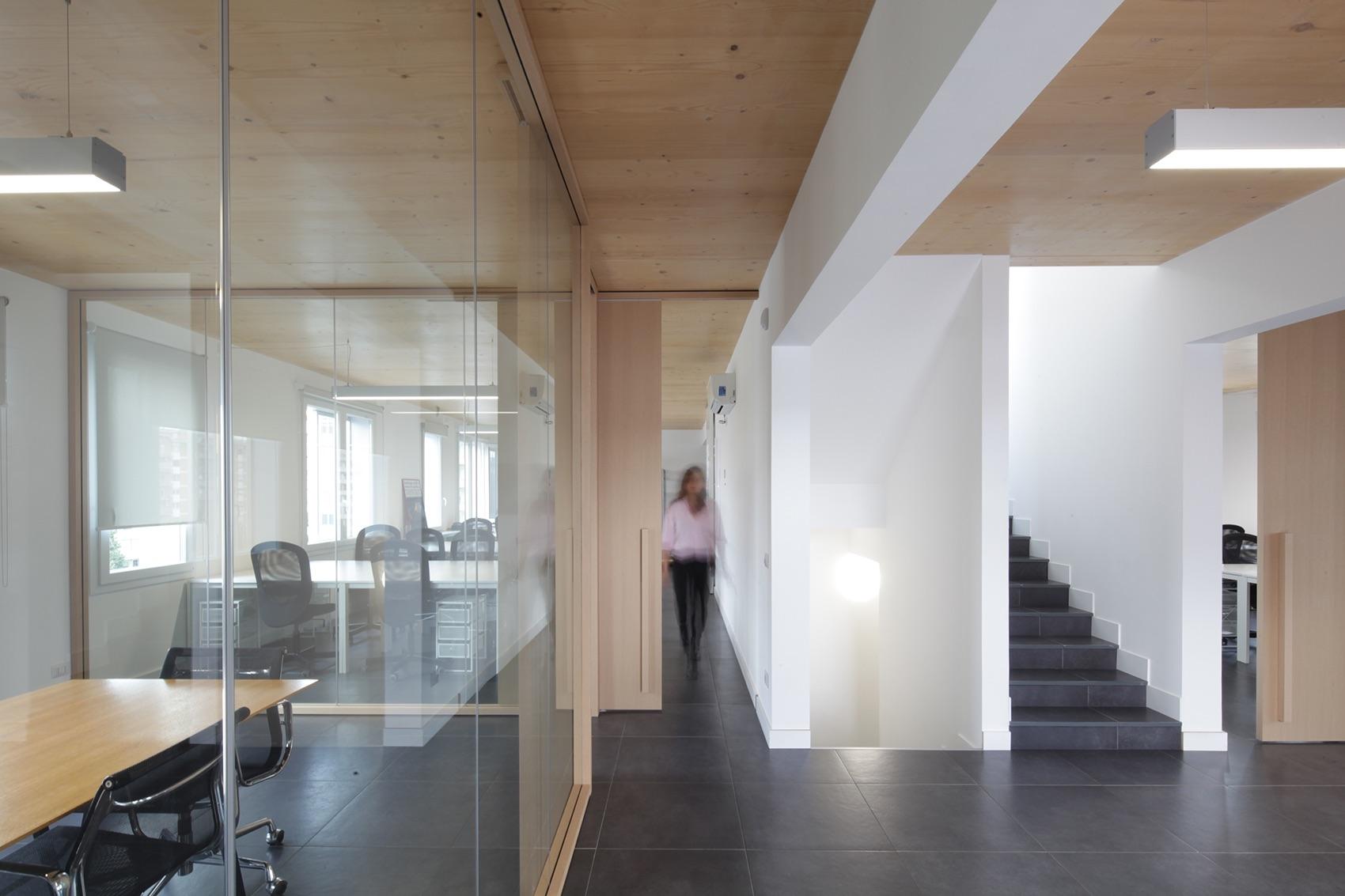 hub-rome-office-5