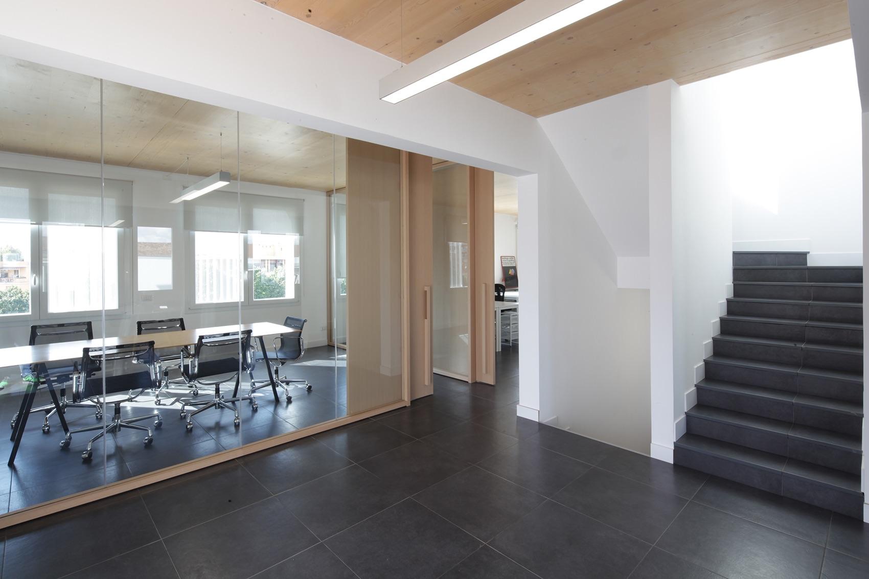 hub-rome-office-9