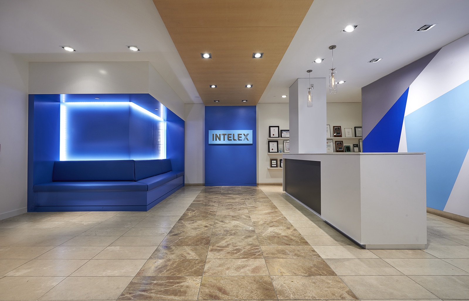 intelex-office-toronto-1