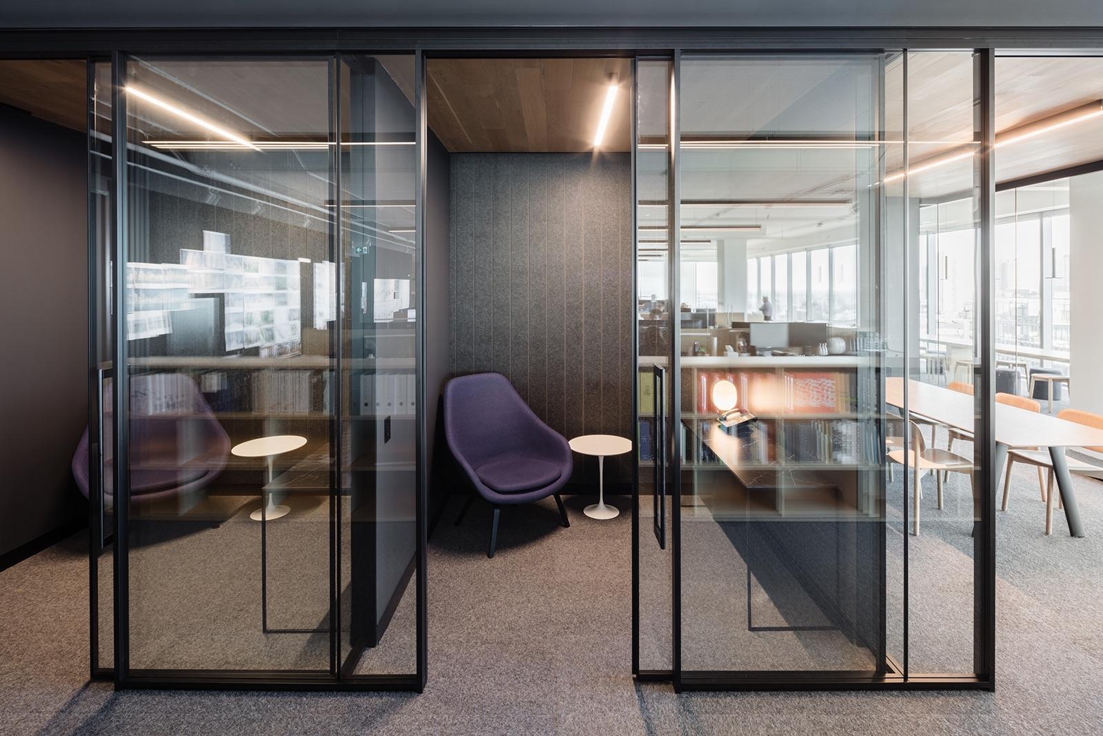 kpmb-office-toronto-10