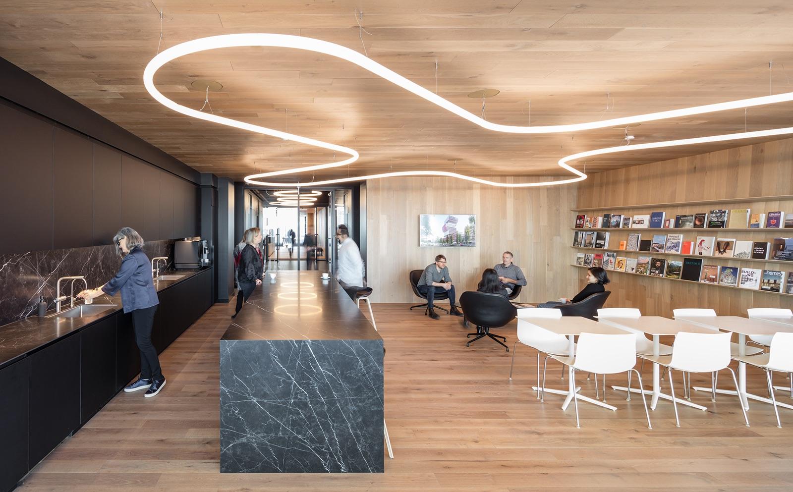 kpmb-office-toronto-11