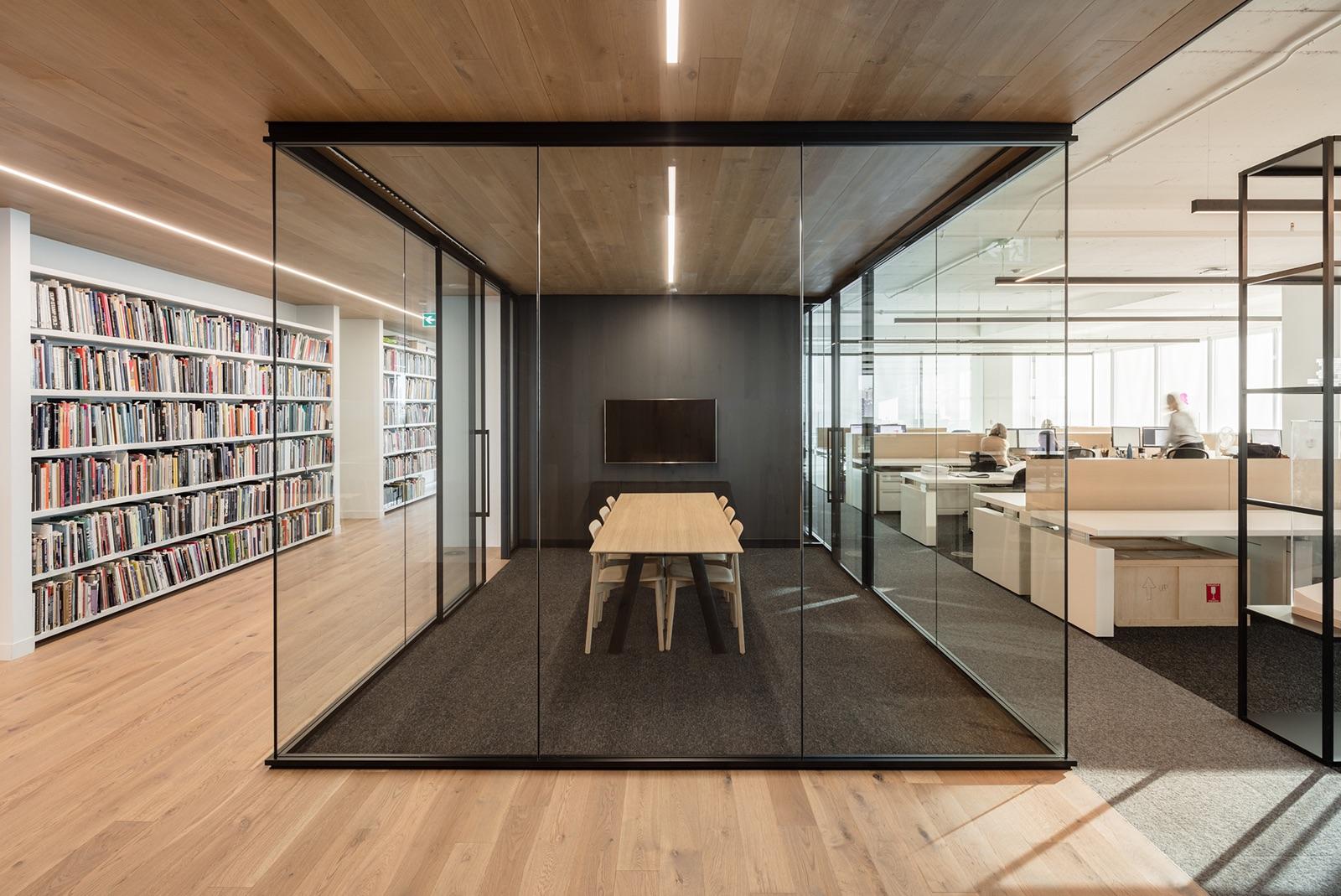 kpmb-office-toronto-17