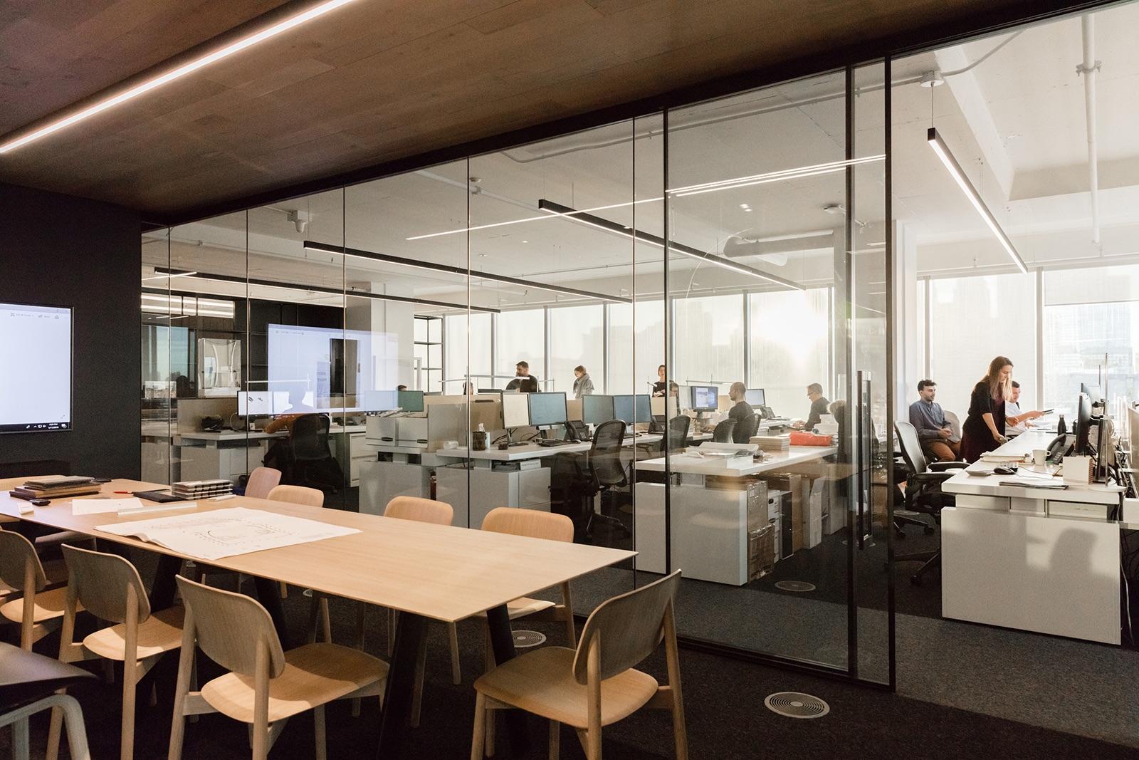 kpmb-office-toronto-23