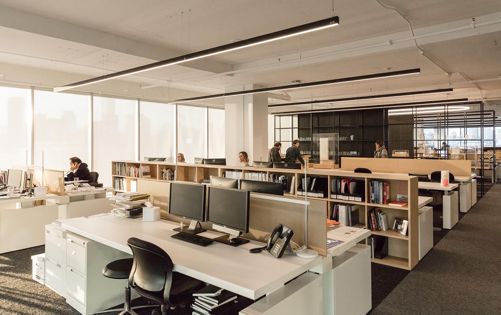 kpmb-office-toronto-24
