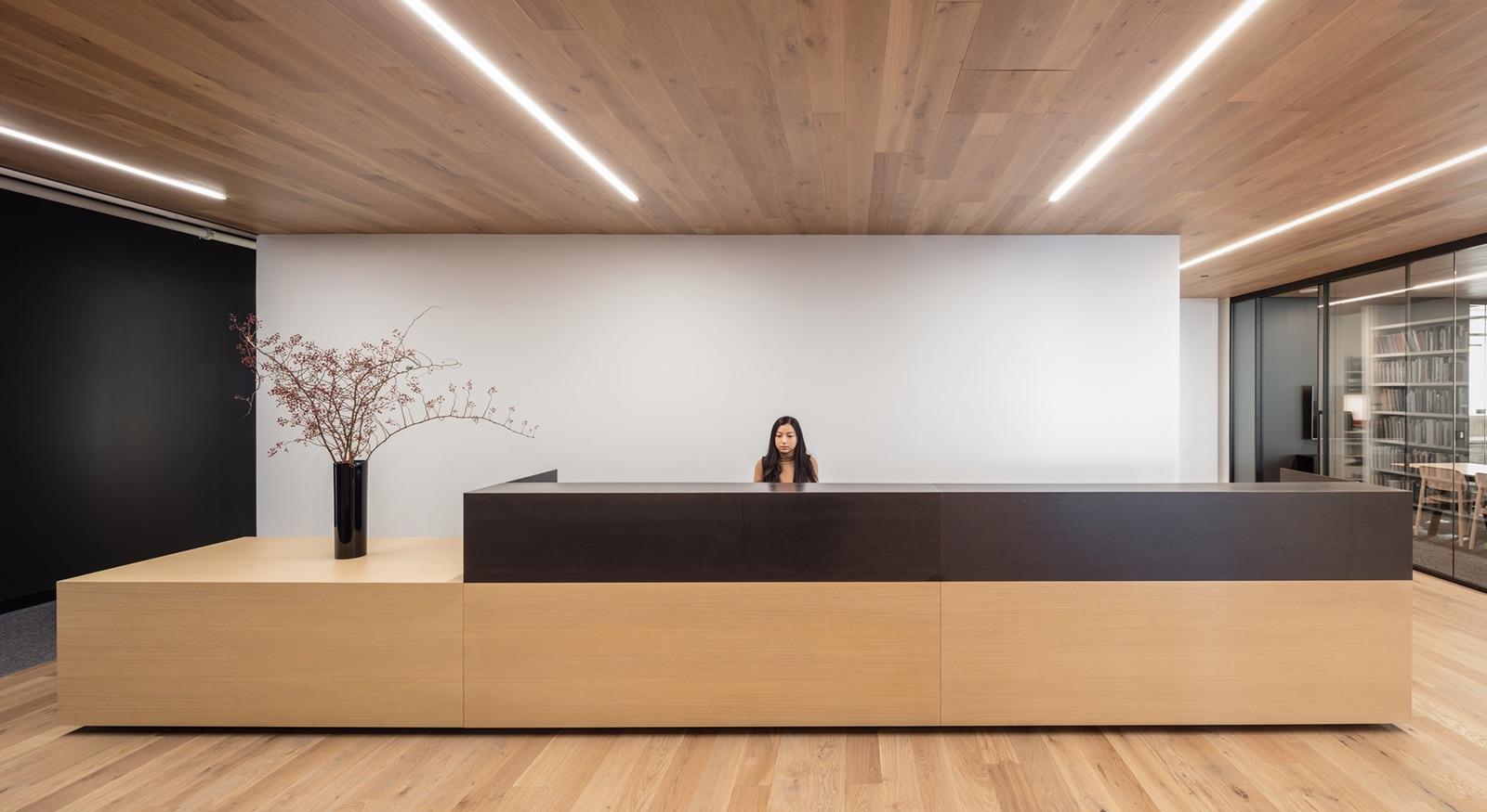kpmb-office-toronto-26